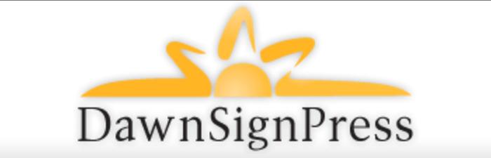 DawnSignPress.png