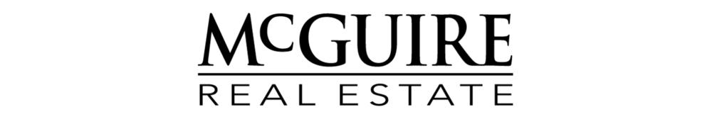 mcguire_logo.png