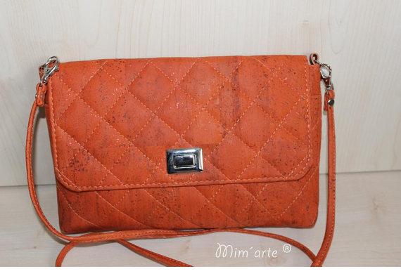 Santicork Handbags