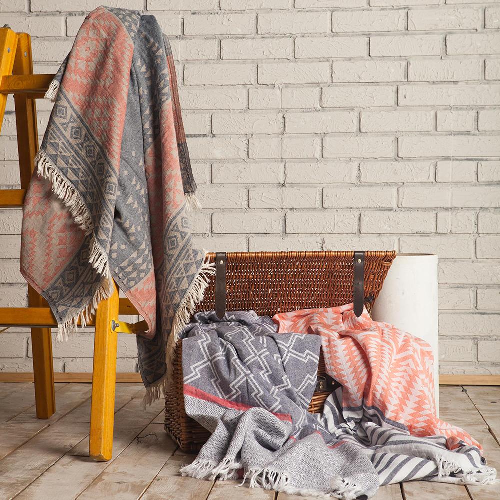 TAMA Towels Sol Towel