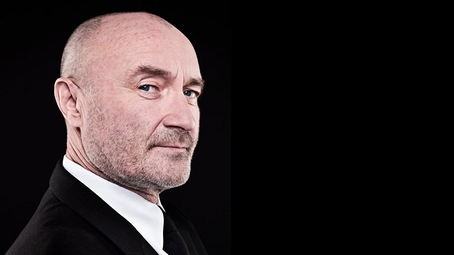 2-Phil-Collins-Udisens-articolo-Sole-24-ore.jpg