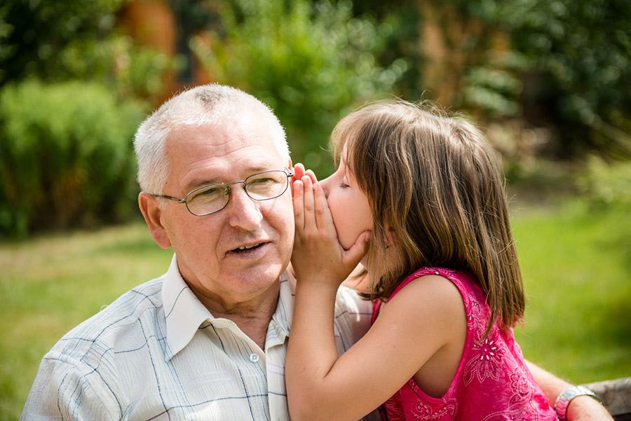 1-Presbiacusia-prevenzione-problemi-udito-eta-avanzata -Udisens-News.jpg