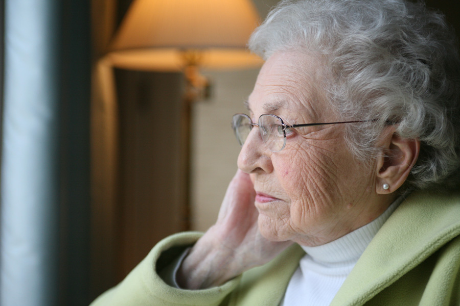 1-Presbiacusia-problemi-udito-anziani -Udisens-News.jpg