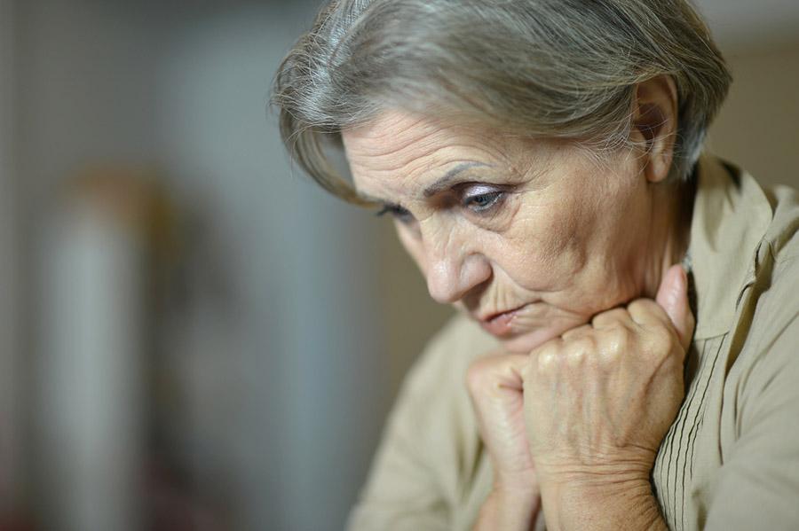4-Presbiacusia-problemi-udito-anziani -Udisens-News.jpg
