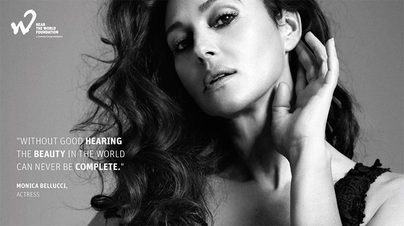7-Monica-Bellucci-fondazione-hear-the-world-udisens-news.jpg
