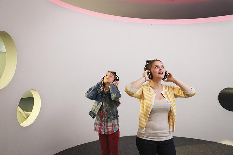 4-audioversum-il-museo-di-innsbruck-dedicato-all-udito-udisens-news.jpg