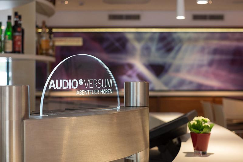 5-audioversum-il-museo-di-innsbruck-dedicato-all-udito-udisens-news.jpg