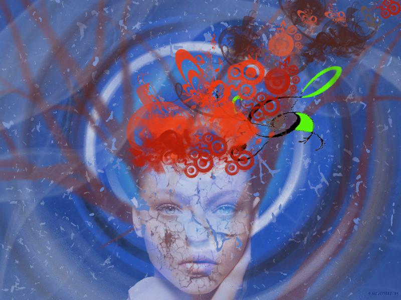 3-earworms-i-tarli-dell-orecchio-udisens-news.jpg
