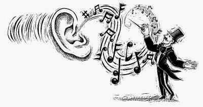 1-orecchio-assoluto-una-questione-di-dna-udisens-news.jpg
