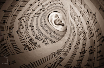 3-orecchio-assoluto-una-questione-di-dna-udisens-news.jpg
