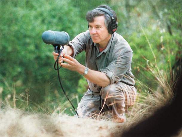 1-bernie-krause-il-cacciatore-di-suoni-naturali-udisens-news.jpg