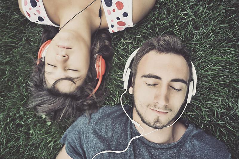 1-spotify-crea-una-playlist-per-chi-ha-problemi-di-udito-udisens-news.jpg
