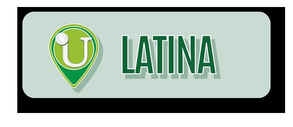 3-Punto-Assistenza-Udisens-Latina.png