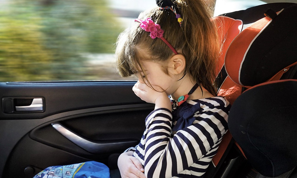 3-cinetosi-o-chinetosi-quando-il-mal-di-viaggio-dipende-dall-orecchio-udisens-news.jpg
