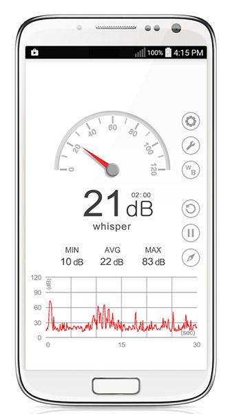 1-app-misurare-inquinamento-acustico-udisens-news.jpg
