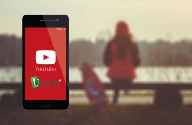 2-scopri-il-canale-youtube-di-udisens.jpg