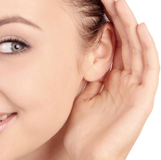 Trascurare il tuo udito può creare problemi notevoli, anche di natura neurologica.Controllarlo periodicamente e intervenire subito, se necessario, è fondamentale.Scopri come possiamo aiutarti a sentire bene e a sentirti meglio. -