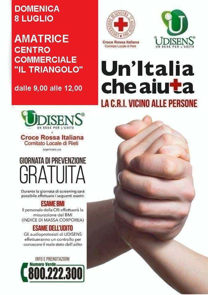 1-udisens-croce-rossa-italiana-giornata-prevenzione-amatrice-accumuli-news.jpg