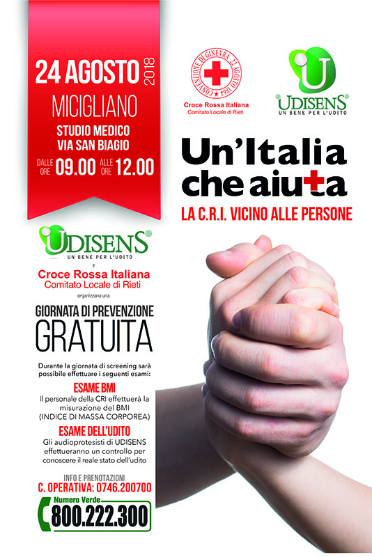 2-udisens-croce-rossa-italiana-giornata-di-prevenzione-gratuita-micigliano-news.jpg