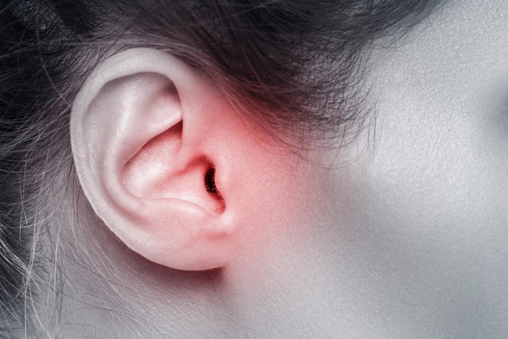 1-10-cose-che-non-sapevi-sulla-perdita-di-udito-udisens-news.jpg