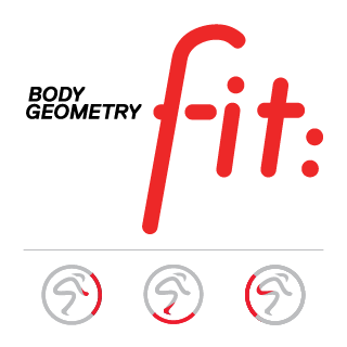 0d871e37386 Body Geometry FIT — Gear Up Cyclery