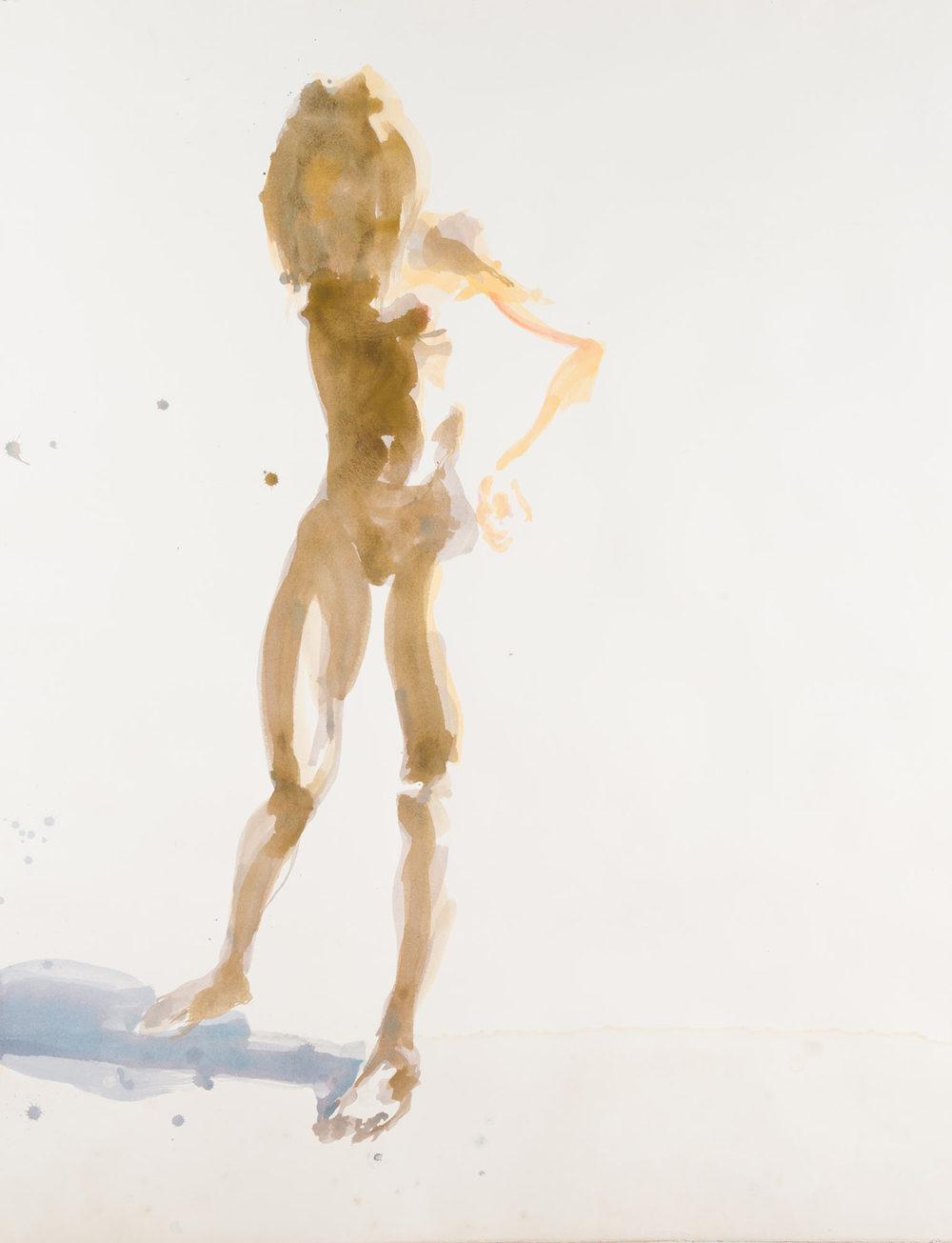 Untitled, 1997.