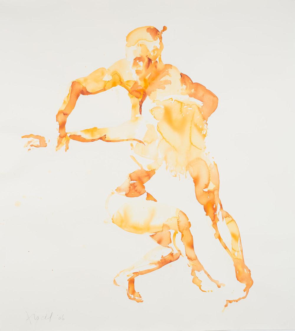 Untitled, 2006.
