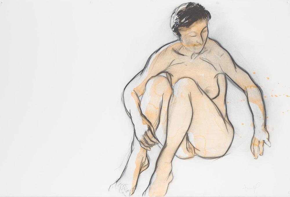 Untitled, 2004.