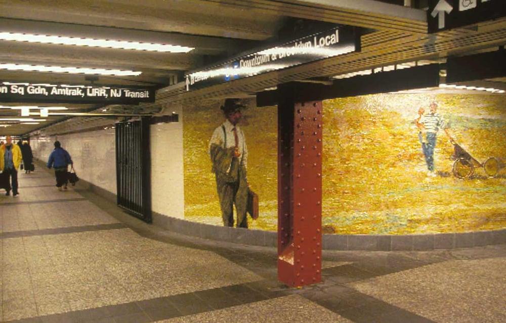 MTA13.jpg
