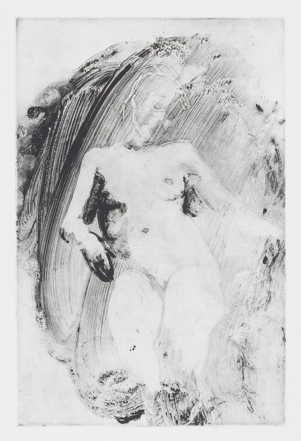 Untitled (ghost), 1992.