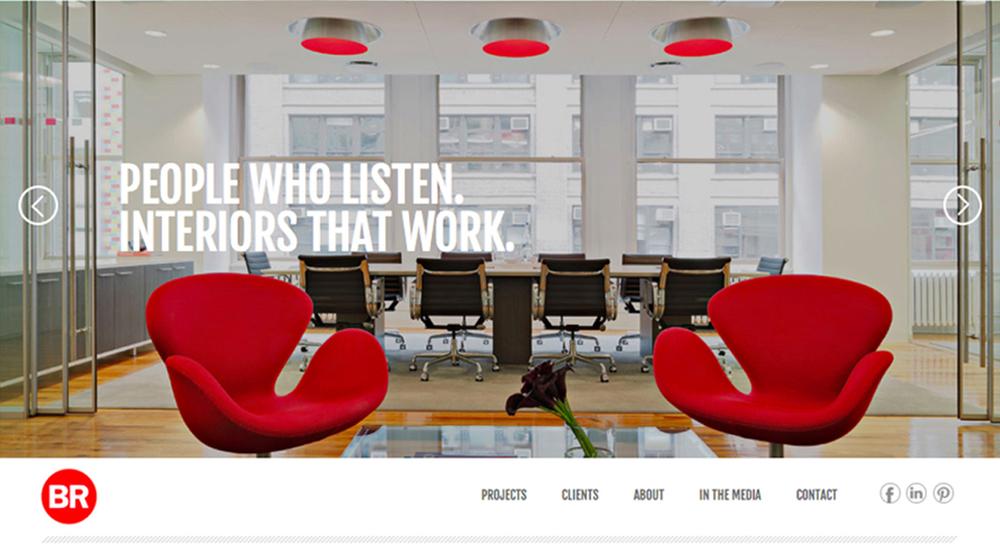 br design associates