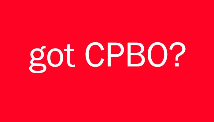 got cpbo.jpg