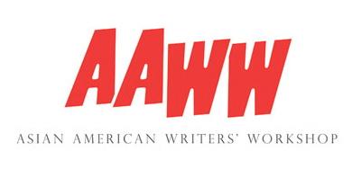 Staff Picks: Asian American Writers' Workshop — Washington Square Review