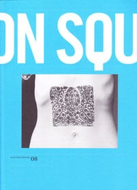 21cover.jpg