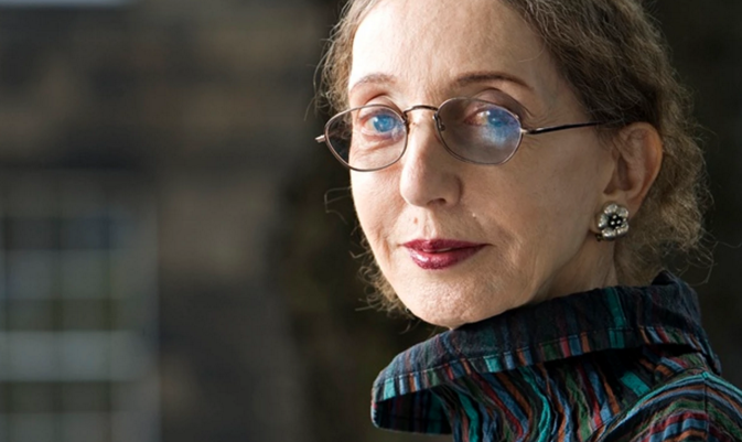 """carol oates essays When her husband, raymond smith, died of pneumonia in february 2008, joyce carol oates was writing a review of a book about boxing """"no one could know the effort,"""" she recalls in her preface to """"in rough country: essays and reviews,"""" """"that went into this single 'review'."""
