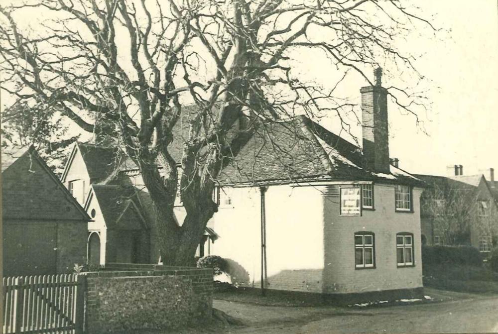 Maltsters1931.PNG