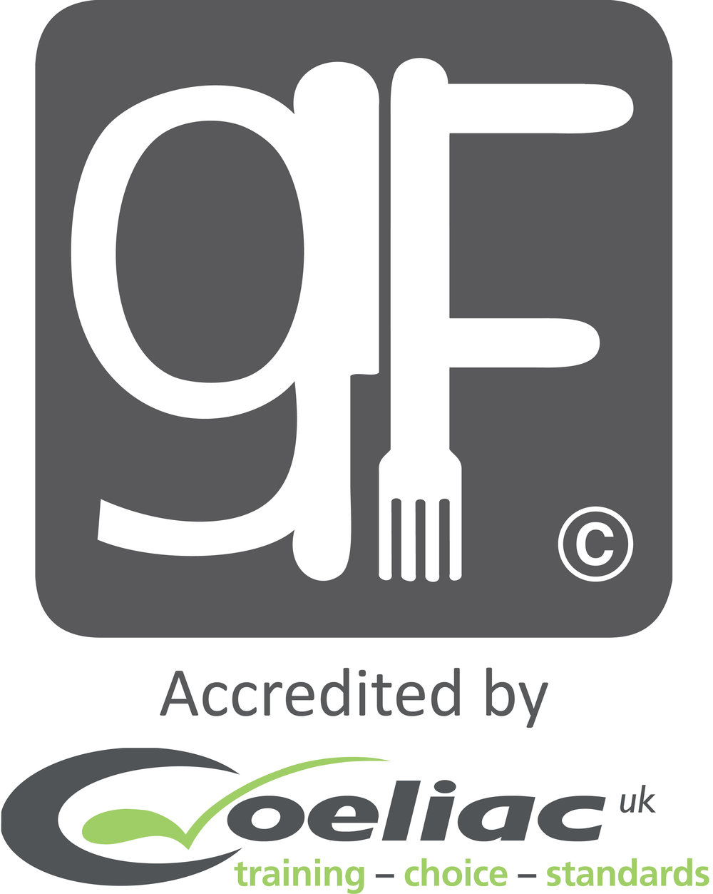 White background accredited by Coeliac UK.JPG