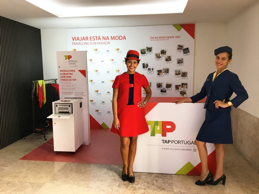 TAP-Moda Lisboa.JPG