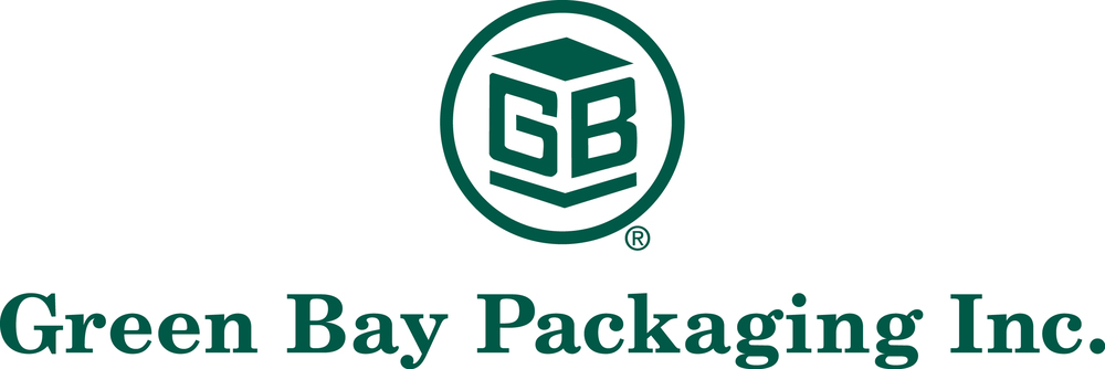 Green_Bay_Packaging.jpg