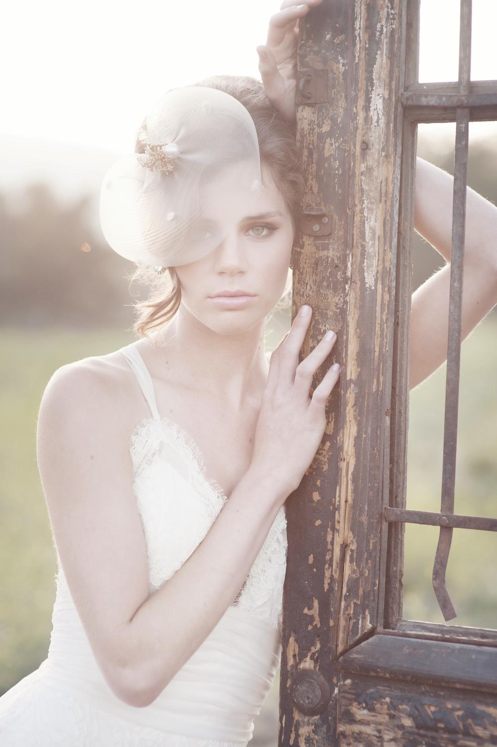 44_AmyMichelson_KLKPhotography.jpg