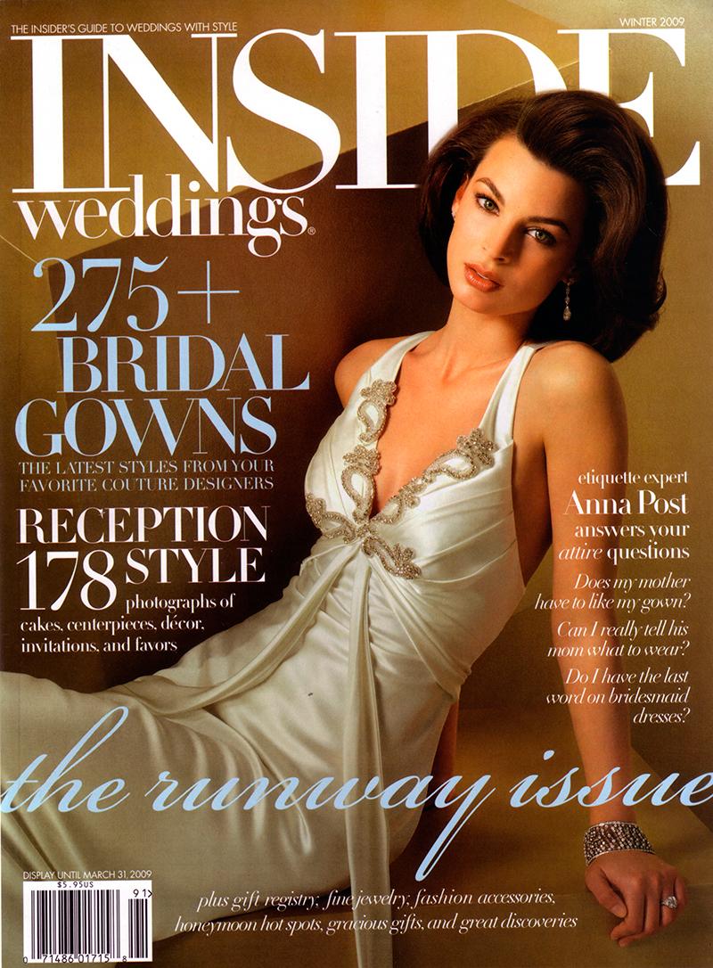 IW-Cover_0109.jpg