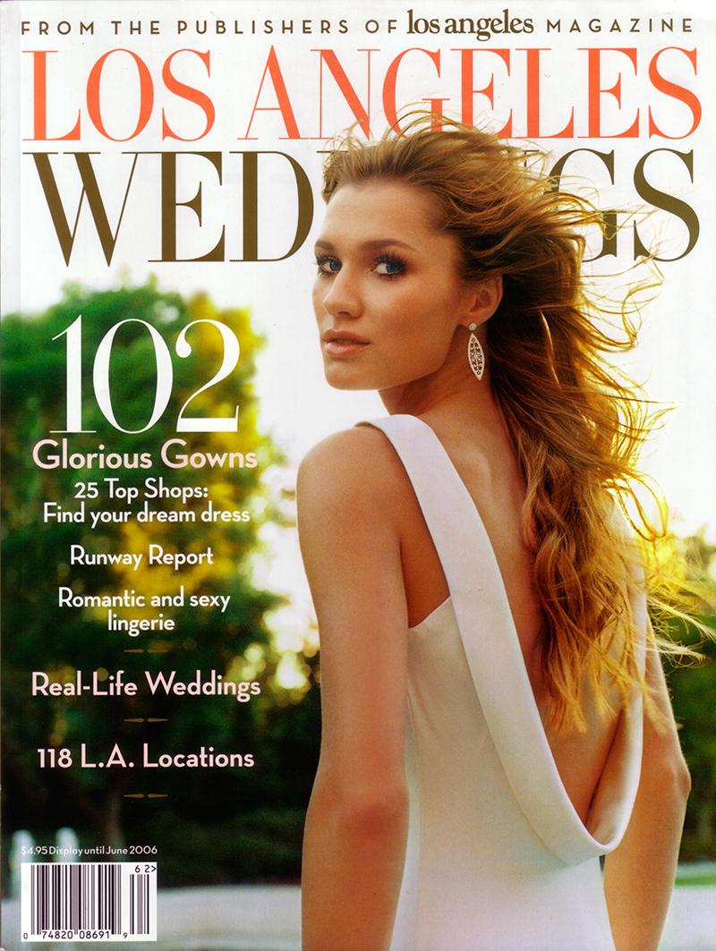 Los-Angeles-Weddings.jpg