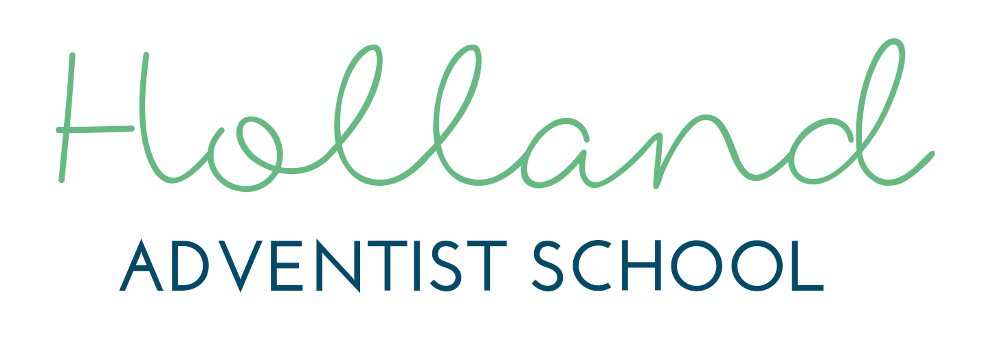 Holland Adventist School