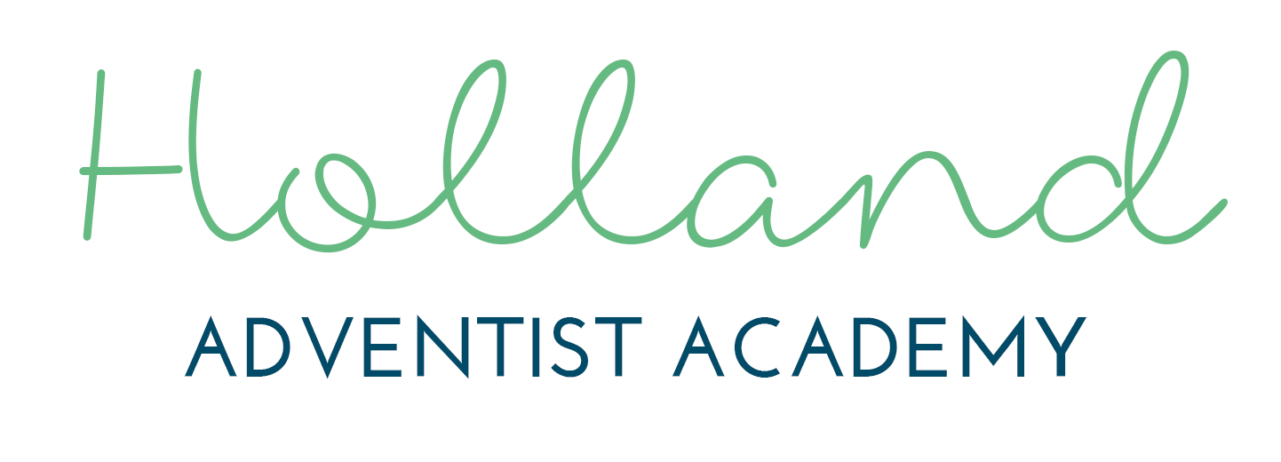 Holland Adventist Academy