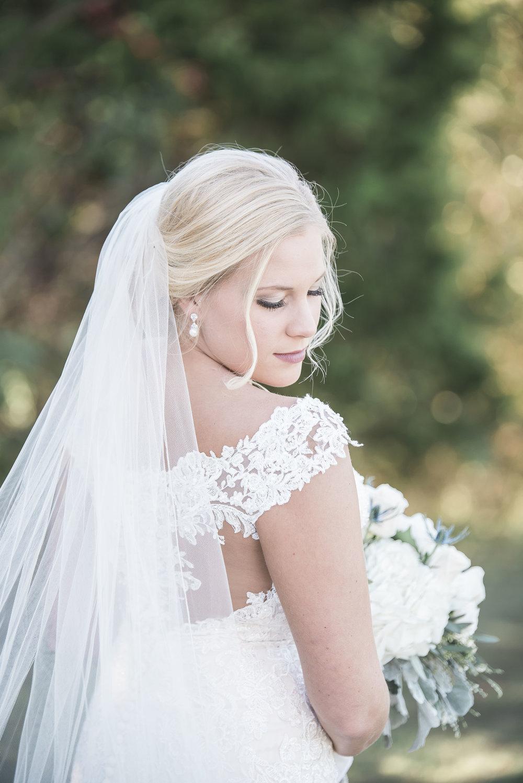 weddingBowlingGreenKYcassieadkinsfall_3.JPG
