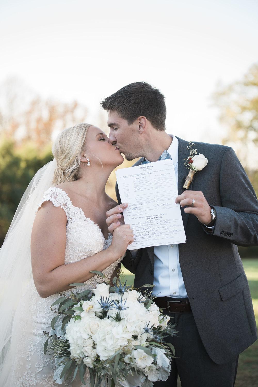 weddingbowlinggreenphotographercassieadkins_592.JPG