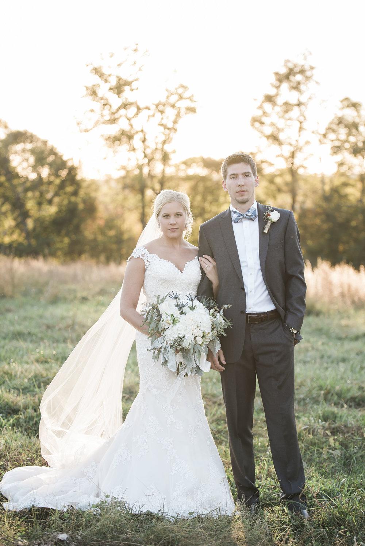 weddingbowlinggreenphotographercassieadkins_661.JPG