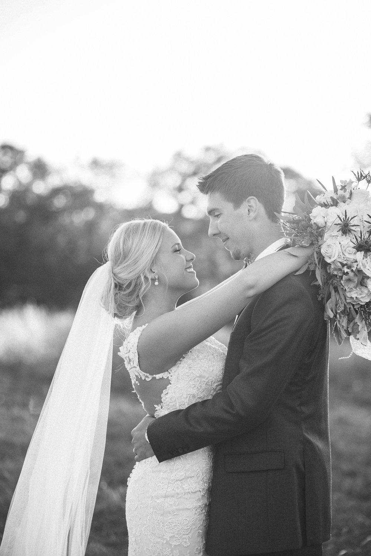 weddingbowlinggreenphotographercassieadkins_617.JPG