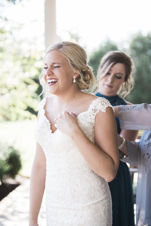 weddingbowlinggreenphotographercassieadkins_78.JPG