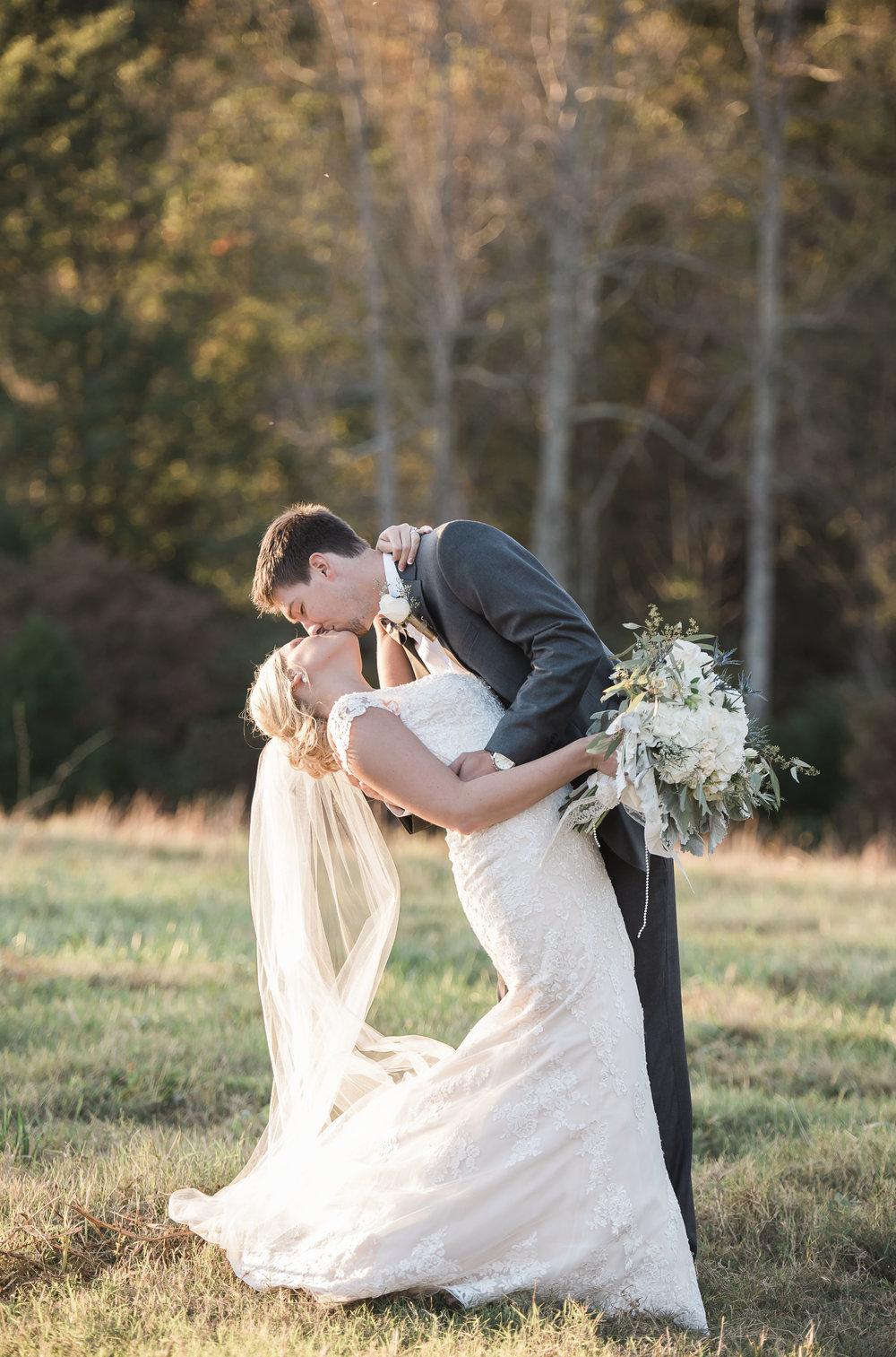 weddingbowlinggreenphotographercassieadkins_710.JPG